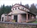 Image for Gallo-römischer Tempelbezirk - Tawern
