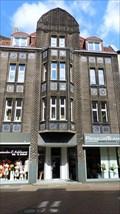 Image for Ehem. Borbecker Handwerksbank  -  Essen, Germany