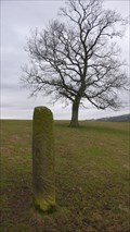Image for Roman Milestone, Middleton, Cumbria