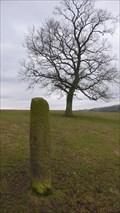 Image for Roman Milestone, Middleton, Cumbria