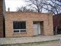 Image for Erwin, South Dakota 57233 {Retired}