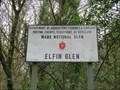 Image for Elfin Glen - Ramsey, Isle of Man