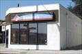 Image for Dominos - Las Tunas - San Gabriel, CA