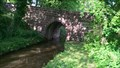 Image for Bridge 55, Caldon Canal - Froghall Wharf, Froghall, Staffordshire.