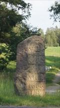Image for Milestone L1988:8792 - Lannamärket, Sweden