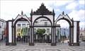 Image for Portas da Cidade — Ponta Delgada, Portugal