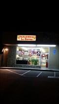 Image for Panaderia La Espiga - San Jose, CA
