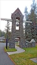 Image for All Saints Bell - Spokane, WA