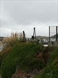 Image for Anchors en Punta Vicaño - Sanxenxo, Pontevedra, Galicia, España
