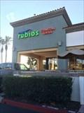 Image for Rubio's - W. MacArthur Blvd. - Santa Ana, CA