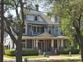 Image for Contents of historic home go on the auction block - Moody, TX