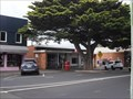 Image for Cowes Post Shop, Vic, 3922