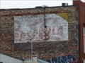 Image for Pepsi Cola ghost sign-St-Lambert,Qc-Canada