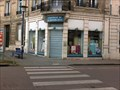 Image for Pharmacie de la République - Soissons, France