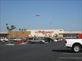 Image for Super Target - Haun - Menifee, CA