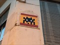 Image for SI - Rue du temple - Perpignan - France