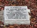Image for LT. Kevin Pfeifer - Utica, Illinois