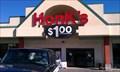 Image for HonK's - Provo, Utah