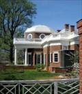 Image for Monticello Tulip Poplar Removed