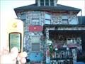Image for Dottie Dot House