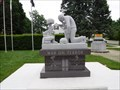 Image for War On Terror Memorial - Chicopee, MA