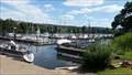 Image for Yachtclub Rhein Mosel - Koblenz - Germany - Rhineland-Palatinate
