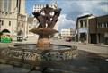 Image for Joy of Life, Pittsburgh, Pennsylvania, USA