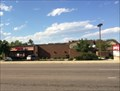 Image for Wendy's - W. 120th Ave. - Westminster, CO