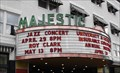 Image for Majestic Theater - Gettysburg, PA
