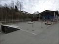 Image for Skatepark Daun, RP, Germany