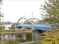 Image for Rudi-Geil-Brücke - Lahnstein, RP, Germany