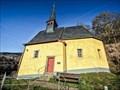 Image for St.-Katharinen-Kapelle - Ahrbrück, Rheinland-Pfalz, Germany