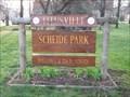 Image for Scheide Park - Titusville, PA