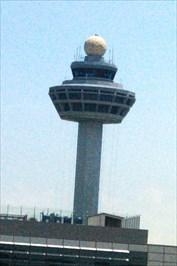 Changi Weather Radar - Singapore - Weather Radars on Waymarking.
