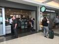 Image for Starbucks - C31 - GEG - Spokane, WA
