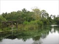 Image for Weeki Wachee River