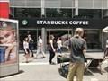 Image for Starbucks -  Sao Paulo, Brazil