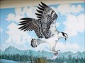 Image for Public Biffy Mural - Invermere, BC