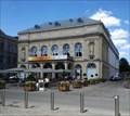 Image for Théâtre Royal de Namur, Wallonie, Belgium