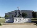 Image for Korean War Memorial - Killeen, TX
