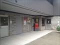Image for Astorville PO P0H 1B0
