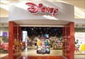 Image for The Disney Store Outlet - Great Lakes Crossing Outlet Mall Shopping Centre - Auburn Hills, Michigan