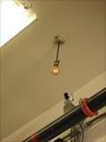 Image for Guinness Record Holding Centennial Light- Livermore, CA
