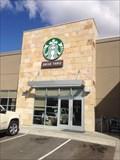 Image for Starbucks - Thanksgiving Point - Lehi, UT