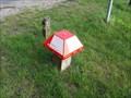 Image for 62708/001 - Udenhout - NL