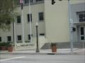 Image for Lakeland Police Department - Lakeland, FL