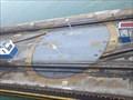 Image for Roundtable - Gatun Locks, Panama