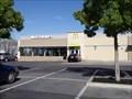 Image for McDonald's - W. Yosemite Ave - Manteca, CA
