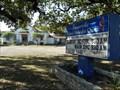 Image for Bosqueville United Methodist Church - Bosqueville, TX