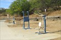 Image for Bryan Clay Exercise Park - Honolulu, HI